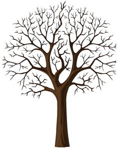 ideas for tree branch crafts paint Tree Branch Crafts, Tree Branches, Stencil Diy, Stencils, Wedding Tree Guest Book, Tree Wedding, Fingerprint Tree, Tree Templates, Unique Trees