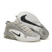 release date 53997 11edf Nike Air Max Penny 1 Wolf Grey Black White, cheap Nike Air Penny If you want  to look Nike Air Max Penny 1 Wolf Grey Black White, you can view the Nike  ...