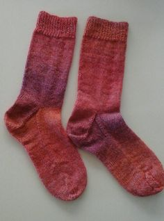 Check out this item in my Etsy shop https://www.etsy.com/au/listing/261048120/ladies-every-day-socks