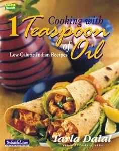 Low calorie recipes food