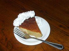 Yesterday's Cafe - Rutledge 122 Fairplay Street P.O Box 365 Rutledge, Georgia Phone 706.557.9337. Get the buttermilk pie