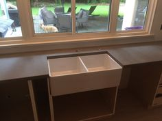 Countertops, Tables, Counter Tops, Mesas, Counter Top, Table Top Covers
