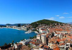 Ferienhäuser & Ferienwohnungen in Dalmatien (Kroatien) bei atraveo buchen