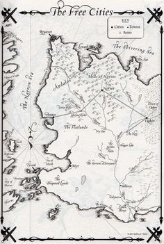 A Game Of Thrones D20-based Open Gaming Rpg Pdf