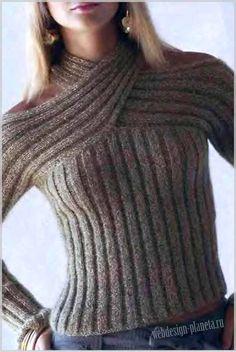 фото пуловера2