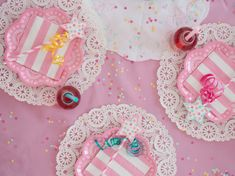 """To set the tone for a fairy-tale ambiance your little princess will never forget, start with our """"Party Like a Princess"""" downloadable invitation and coordinating décor."""