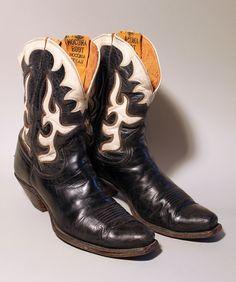 Nocona Cowgirl Boots