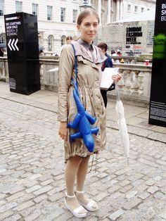 #lizardbag #amex #forgetcroc