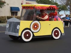 145 best golf cars images on Pinterest in 2018   Vehicles, Autos and Parade Golf Cart Ideas Html on golf decorating ideas, cart for mardi gras float ideas, parade theme ideas, pig roast ideas, golf carts like trucks, parade of tables ideas, golf decoration for birthday party, parade truck decorating ideas, golf carts beach life, 4 wheeler parade ideas, golf club display ideas, wheelchair parade ideas, rosa parks poster design ideas,