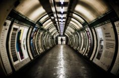 Tunnel - loveyourpix.com