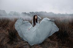 conceptual photography by adam bird