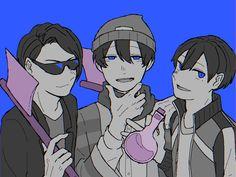 Anime, Fictional Characters, Cartoon Movies, Anime Music, Fantasy Characters, Animation, Anime Shows