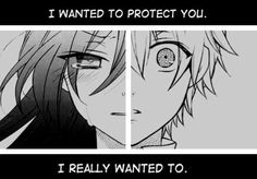 pandora hearts quotes - Google Search