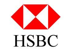 Blog de Economía y Sociología: La banca y la doctrina: 'Too Big to Jail'. (Parte ...