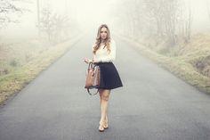 Panna Joanna-o poranku Max 2015, Everyday Outfits, Spring Summer Fashion, Women's Fashion, Search, Style, Fashion Women, Searching