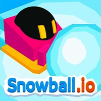 io is a superb multiplayer .io game in which you will control a funny vehicle and your mission is to navigate it around the map, gather snow and. Games For Kids, Games To Play, Battle Royale Game, Last Man Standing, Snowball, A Funny, Online Games, Vehicle, Have Fun