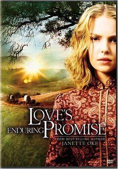 LOVES'S Enduring Promise
