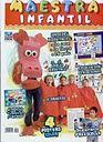 Revista Infantil Nº44 - lalyta laly - Picasa Web Albums