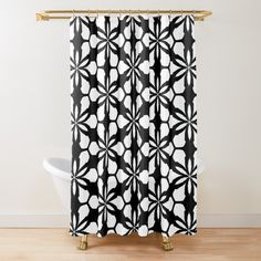 Black Curtains, Best Leggings, Cute Gifts, Floor Pillows, Cool Stuff, Stuff To Buy, Duvet Covers, Shower, Black And White