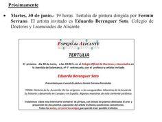 11 Ideas De Proximamente 19 De Junio Poesia Española Junio