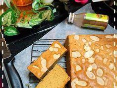 Resep Ontbijtkoek A K A Bolu Spekoek Oleh Yny Resep Makanan Dan Minuman Resep Makanan Makanan