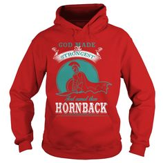 HORNBACKGuysTee HORNBACK I was born with my heart on sleeve, a fire in soul and a mounth cant control. 100% Designed, Shipped, and Printed in the U.S.A. #gift #ideas #Popular #Everything #Videos #Shop #Animals #pets #Architecture #Art #Cars #motorcycles #Celebrities #DIY #crafts #Design #Education #Entertainment #Food #drink #Gardening #Geek #Hair #beauty #Health #fitness #History #Holidays #events #Home decor #Humor #Illustrations #posters #Kids #parenting #Men #Outdoors #Photography…