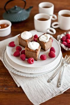 A totally decadent Walnut Cake that can easily be adapted to be both gluten and sugar free!