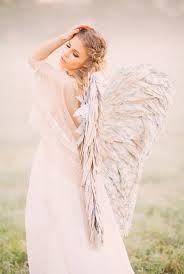 Картинки по запросу ангел  фотосессия