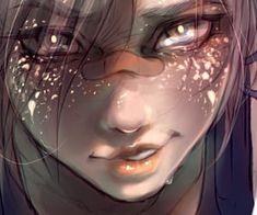 Drawing People Back Anime Girls 56 Ideas Kawaii, Animes Wallpapers, Deviantart, Pretty Art, Drawing People, Manga Art, Manga Girl Drawing, Dope Art, Cool Drawings