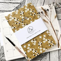 Bee Designs is the home of contemporary surface pattern design and illustration. Creating a range of greeting cards, stationery, gift and homeware and accessories. Bee Design, Surface Pattern Design, Stationery, Greeting Cards, Gift Wrapping, Illustration, Books, Gifts, Gift Wrapping Paper