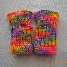Knit Yoga Sock Free Pattern Knitting Pattern For Socks On 4 Needles