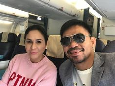 Manny Pacquiao, God Is Good, Beijing, Hong Kong, Pilot, Mens Sunglasses, Good Things, Guys, Instagram