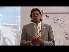 YouTube Dirk Griesdorn Aventador Training Outdoor