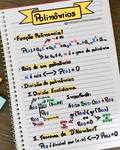 Nenhum texto alternativo automático disponível. I Love School, I School, Study Planner, Cute Notes, Lettering Tutorial, School Notes, Studyblr, Study Notes, Study Tips
