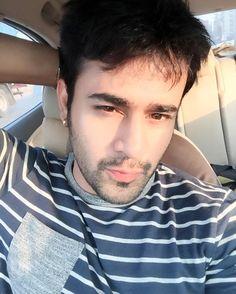"pearlvpuri: ""Sunny day #behappy #bepositive #sunshine #beinghuman #spreadsmiles #love"""