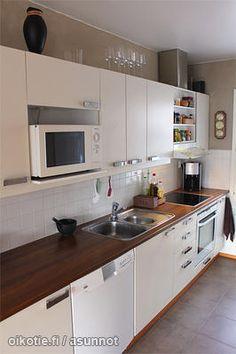 płytki cegła kuchnia - Szukaj w Google   kuchnia   Pinterest ...