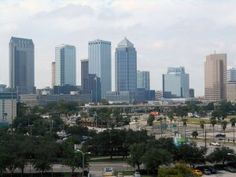 Cheap Car Insurance Tallahassee #car #insurance #tallahassee http://swaziland.nef2.com/cheap-car-insurance-tallahassee-car-insurance-tallahassee/  # Cheap Car Insurance Tallahassee Tallahassee is home to the Florida State Capitol, Florida Governor s Mansion, Supreme Court of Florida, and nearly 30 state agency headquarters. In 2015, the population was 189,907, making the city the 126th-largest city in the United States. Sport tourism, and tourism in general, is the cities biggest resource…