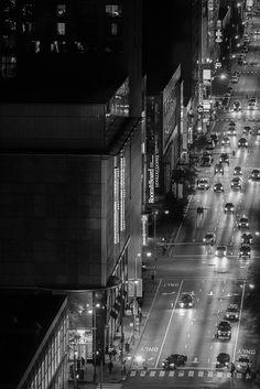 Ohio Street, Chicago