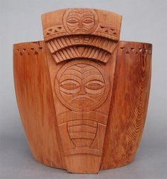Quintana Galleries: Indigenous Art