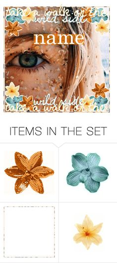 """""""♡ ; open icon"""" by sombre-creations ❤ liked on Polyvore featuring art"""