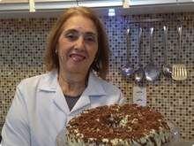 Receita-de-como-fazer-bolos-com-sucesso