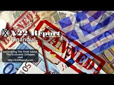 Central Bankers Are In The Process Of Banning Cash One Country At A Time - Episode 1168a - YouTube