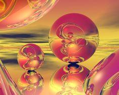 Composizione7262 by claudio51.deviantart.com