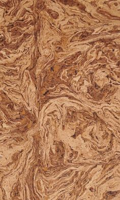 Wall Coverings > Cork Concept > Wall Paper > PC7 – 197