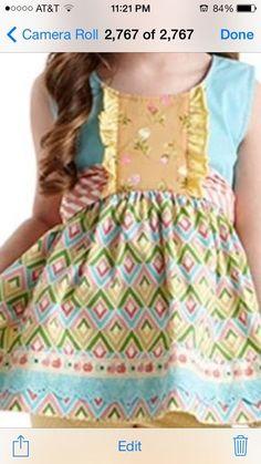 Matilda jane wonderful Parade Ribbon dance talent Show Shasta Sz 4 Sold Out EEUC #MatildaJane