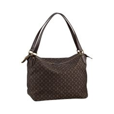 Louis Vuitton Monogram Idylle Ballade Mm M40570 Bzw