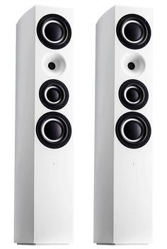 High End Speakers, Best Speakers, Home Speakers, Audio Speakers, Sound Speaker, Semi Flush Ceiling Lights, Speaker Design, Home Cinemas, Audiophile