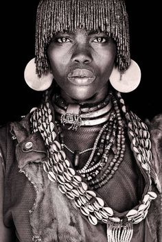 nomades-africains (9)