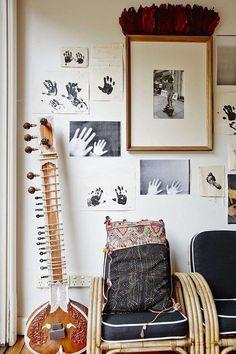 galleria-a-parete-personalizzata