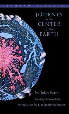 %el libro%Journey to the Center of the Earth (Extraordinary Voyages, [[PDF]] Descarga gratuita de libros Jules Verneaaspcaa Jules Verne, Best Adventure Books, Family Adventure, Science Fiction, Wanderlust Book, Kim Stanley Robinson, Earth Book, Lewis Carroll, Fantasy